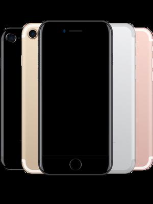 iPhone 7 gebraucht kaufen in Freiburg