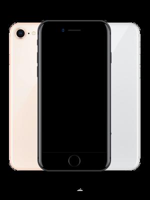 iPhone 8 gebraucht kaufen in Freiburg