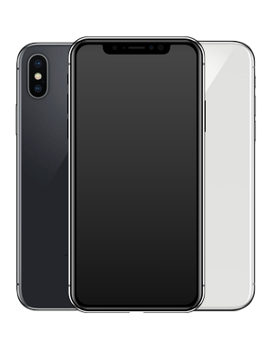 iPhone X gebraucht kaufen in Freiburg