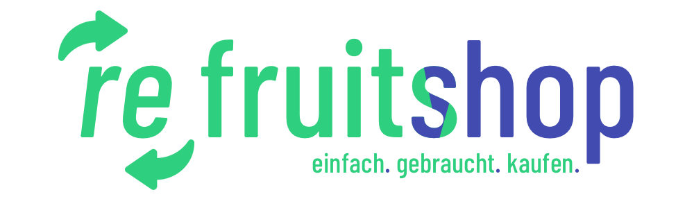 ReFruits Shop